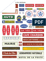 normandy_signs_2.pdf
