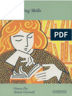 CAE-Reading-Skills.pdf