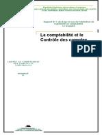 29b1f7794aa20d817ee5304f62187f3d La Comptabilite Et Le Controle Des Comptes