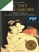 Jolan Chang - Il Tao Dell'amore, L'armonia Sessuale Secondo L'antica Saggezza Cinese.pdf