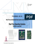 2012-3_realtime_operatingrtos_systems.pdf