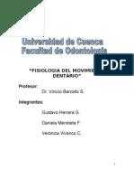 fisiologiadelmovimientodentario3-120714113635-phpapp02