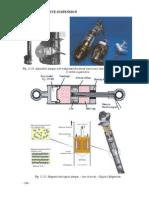 CCA24 Rom-Suspensie Semiactiva (1)