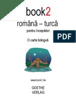 Turc Romana Turca