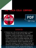 The Coca-Cola Company.pptx