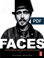 FACES_ Photography and the Art of Portra - Steven Biver.pdf