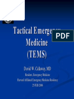 callawaytacticalems.pdf
