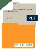 Analfabetismo LA.pdf