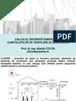 curs CEV 2013-2014.pptx