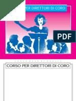 Corso-Direttore-Coro.pdf