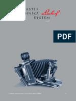 MasterTechnika-engl.pdf