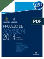 nomina preliminar carreras.pdf