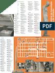 Cemiterio Mapa Baixa_1219246518