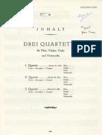 IMSLP31145-PMLP56324-Mozart Les Quatuors Avec Flute -Cello-(1)