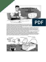 GalvanoplastiaSinCianuros-RevistaMecanicaPopular