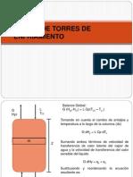 Presentacion Torres de Enfriamiento.pptx
