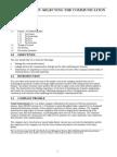 CASE 1 Puripen Selecting the Communication Mix.pdf