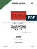 P01_Sistemas_Numericos
