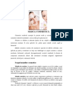 masti cosmetice.doc