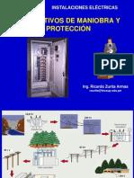 3_Dispositivos de maniobra y protección (1)