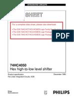 74HC4050_CNV.pdf