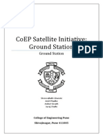 CoEP Satellite Initiative GS.pdf