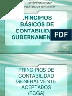 postulados basicos de contabilidad gubernamental.pptx