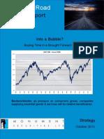 Thunderroad Report Q4.pdf