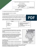 Ficha 2_Fatores Abióticos