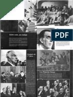 1980 El año Decisivo [Thorndike Dominguez] - [2da Parte]