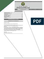 Edital concurso professor de 2013.pdf