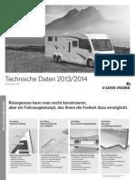 EURA_TD_2013-2014_DE