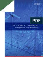 NiagaraEnergy.pdf
