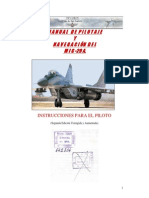 Manual de pilotaje y navegacion del Mig-29A.pdf