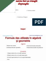 formule.pdf