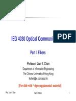 IEMS5705-part1.pdf