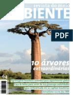 Revista Do Meio Ambiente 064