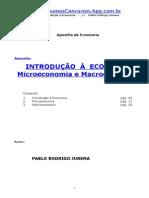 Apostila_IntrEconomiatg