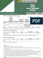 Manual do Proprietario Fiat Palio, Siena, Palio Weekend e Strada 2005.pdf