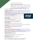 Anbid - Pré Testes - Respondidos(1)