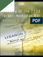 1207LessonsIsraeliHezbollah.pdf