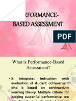 Performance based assessment - Copy.pptx