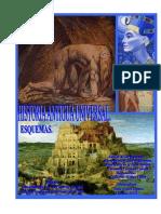 MUNDO ANTIGUO.pdf