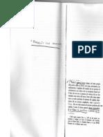 Grundrisse. Frammento sulle macchine.pdf