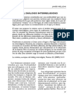 Melloni Javier - 2005 - La mística_Ou-Topos del diálogo interreligioso.pdf