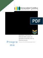 ProgramaCongresoElectoral.doc
