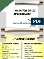 Resumen Evaluación_Aprendizajes