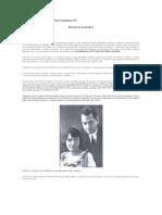 El legado de Philidor en José Raúl Capablanca