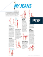 15-min-skinny-jeans.pdf
