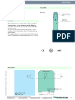 KFD2-CD2-Ex1